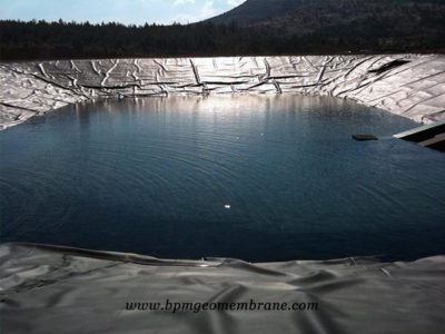 smooth hdpe pond liner in hong kong