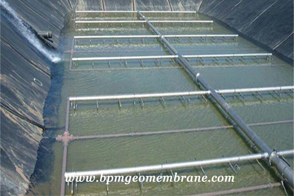 http://www.bpmgeomembrane.com/hdpe-pond-liner-waste-water-treatment-indonesia/