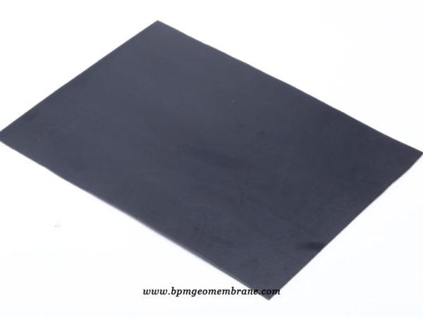 HDPE Geomembrane Smooth - Gulnar Plastic - Woven Plastics